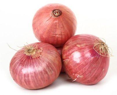 Wholesale Onion From AptsoMart