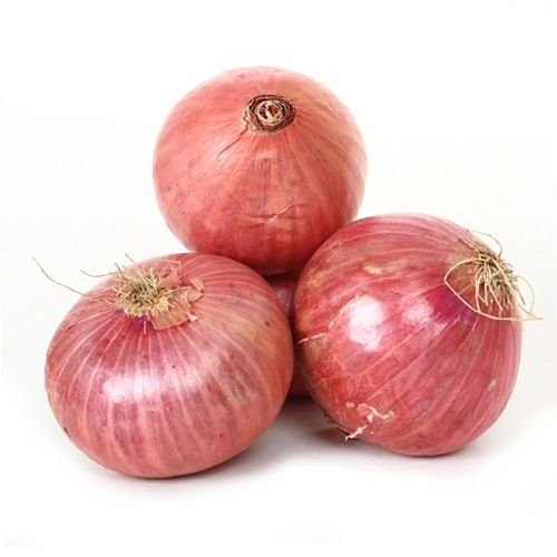 Wholesale Onion From AptsoMart