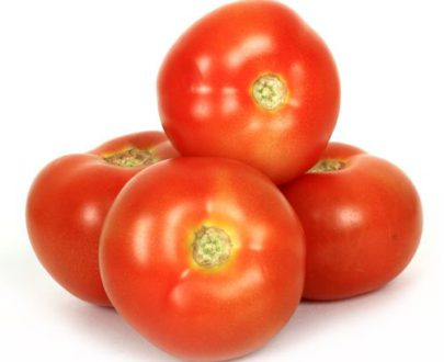 Tomatoes from AptsoMart Online Grocery Shopping Store Combatore