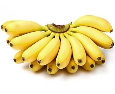 Banana_Poovan