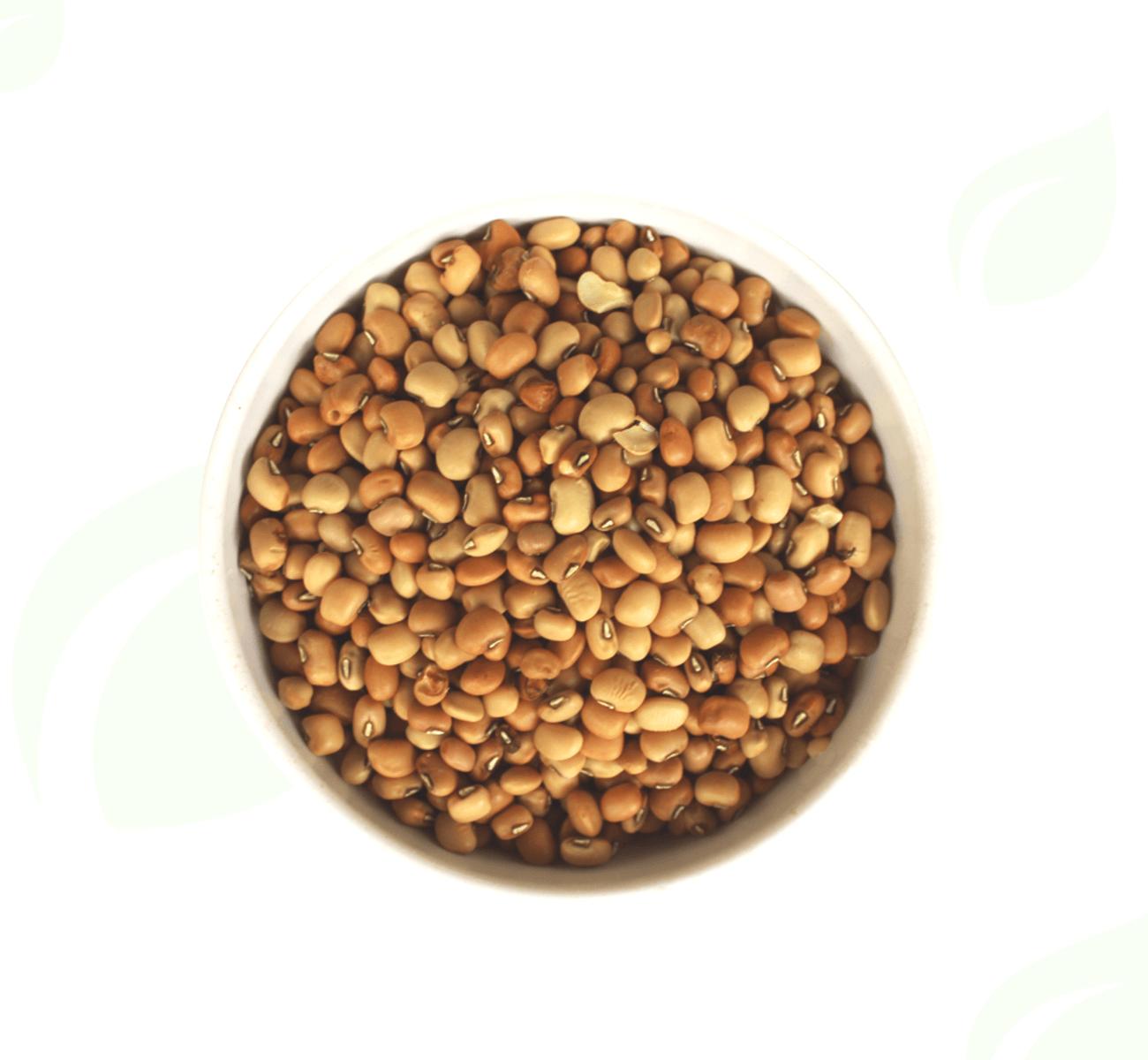 Cow-peas-karamani-thattaipayaru