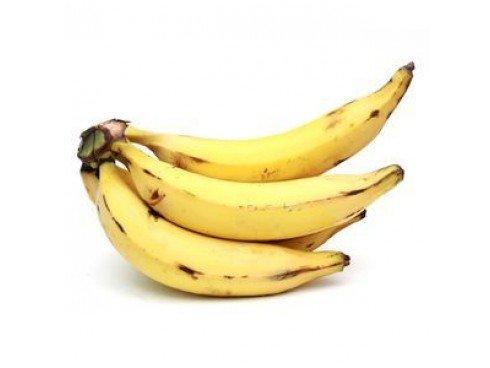 Banana-Nendran