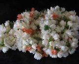 Fresh Jasmine Flowers(Gundumalli)-aptsomart online Florist