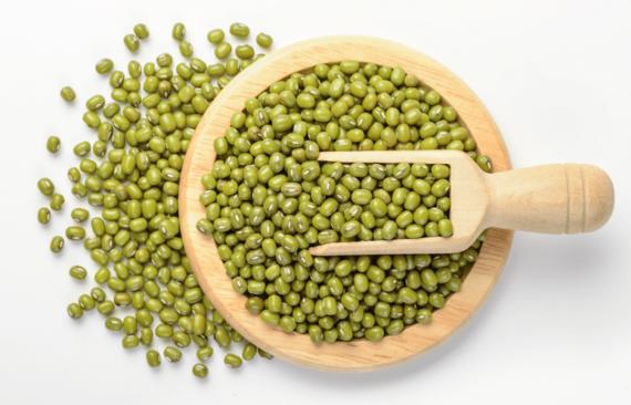 Green-gram-paasi-payaru