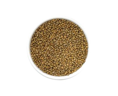 Moth beans-naripayaru