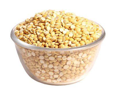 Pottukadalai-Roasted-Chana-dal-Gram