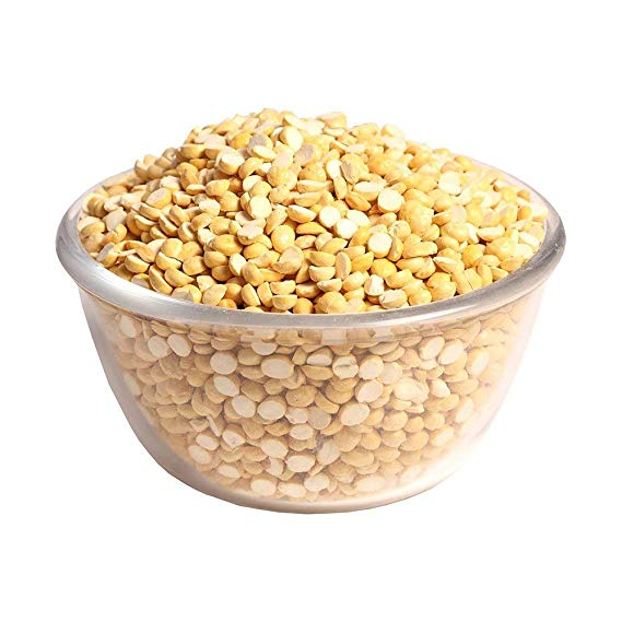 Pottukadalai-Roasted-Chana-dal-Gram