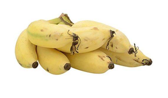 Rastali-Banana