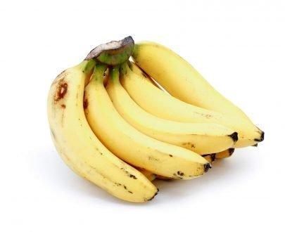 Robusta-Banana