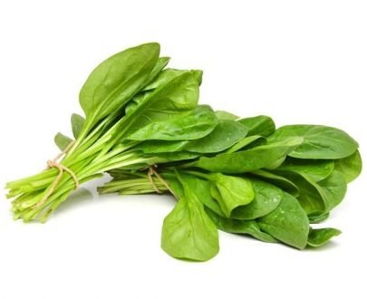 Spinach-Pasalai-keerai-Palakeerai