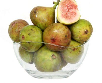 fresh-fig-fruits