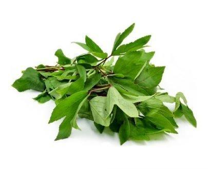 gongura-leaves-pulicha-keerai