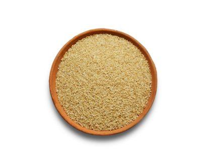 little-millet-samai-rice