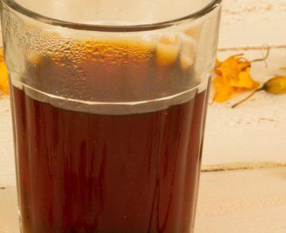 Avarampoo tea from AptsoMart Online Grocery Shopping Store Coimbatore