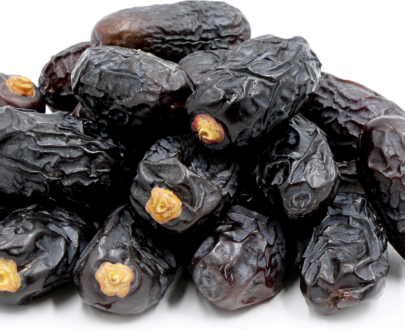 Black Dates Door Delivery from AptsoMart Online Grocery Shopping Store
