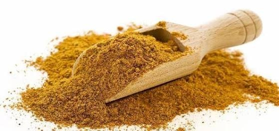 Curry Masala Powder from AptsoMart Online Grocery Shopping Store