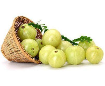Fresh Amla from Aptso Mart Online grocery Shopping Store Coimbatore