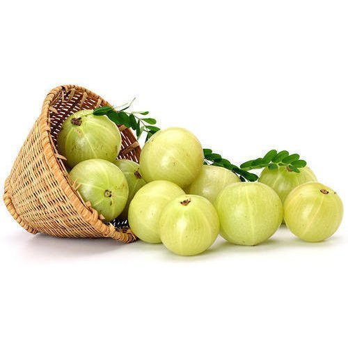 Fresh Amla from Aptso Mart Online grocery Shopping Store Coimbatore