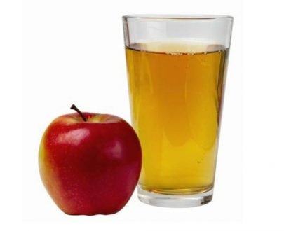 Fresh Apple Juice Extract From AptsoMart Online Grocery Shopping Store