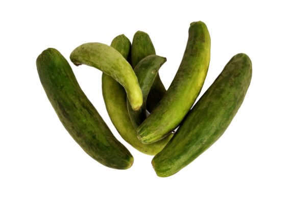 Fresh Baby Cucumber வெள்ளரி பிஞ்சு AptsoMart Online Shopping Store