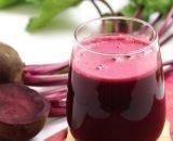 Fresh Beetroot Juice Door Delivery from AptsoMart Online Grocery Shopping Store