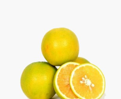 Fresh Mosambi Sathukudi from Aptso Mart Online grocery Shopping Store Coimbatore