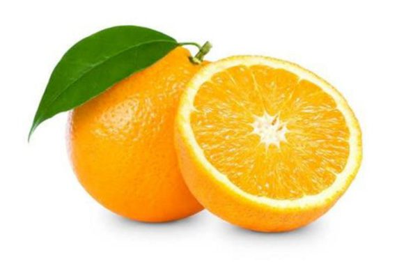 Fresh Orange from Aptso Mart Online grocery Shopping Store Coimbatore