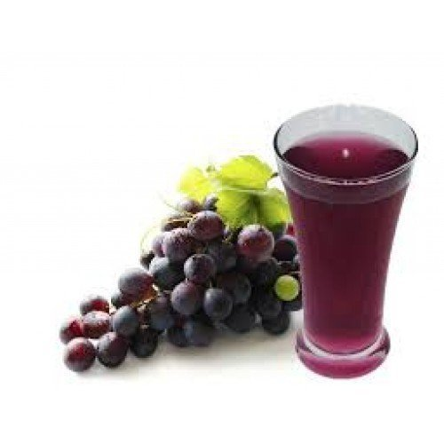 Fresh Panneer Grapes Juice From AptsoMart Online Grocery Shopping Store