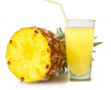 Fresh Pineapples juice From AptsoMart Online Grocery Shopping Store