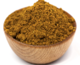 Home Made Garam masala powder / கரம் மசாலா தூள் from AptsoMart Online Grocery Shopping Store