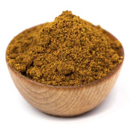 Home Made Garam masala powder / கரம் மசாலா தூள் from AptsoMart Online Grocery Shopping Store