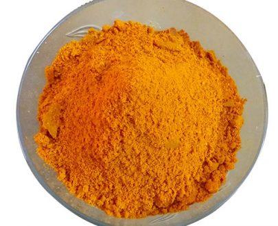 Home Made Sambar Powder from AptsoMart Online Grocery Shopping Store