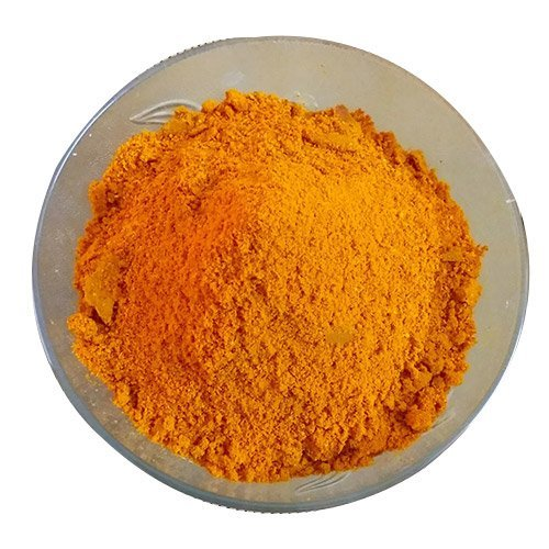 Home Made Sambar Powder from AptsoMart Online Grocery Shopping Store