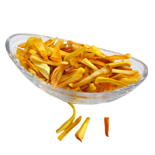 Jackfruit chips from AptsoMart Online Grocery Shopping Store Coimbatore