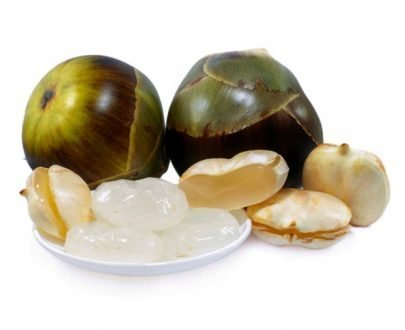 Palm fruit-Nungu from Aptso Mart Online Grocery Shopping Store Coimbatore