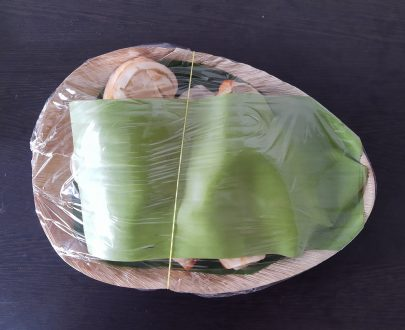 Palm Fruit பனை நுங்கு சுளைகள் Packing From Aptso Mart Online Grocery Shopping Store