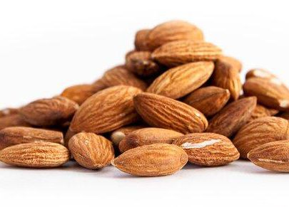 Premium Quality Almonds From AptsoMart Online Grocery Shopping Store