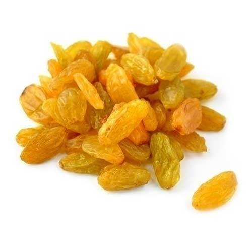 Premium Quality Dried Grapes Door Delivery from AptsoMart Online Grocery Shopping Store