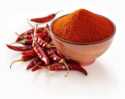 Red chilli powder from Aptsomart Online Grocery Shopping Store