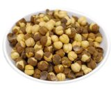 Roasted chana from AptsoMart Online Grocery Shopping Store Coimbatore