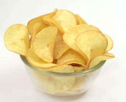 Tapioca Chips from AptsoMart Online Grocery Shopping Store Coimbatore