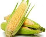 Corn மக்காச்சோளம் from AptsoMart Online Grocery Shopping store Coimbatore