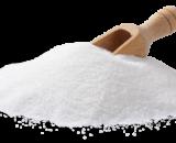AptsoMart-Online-Grocery-Shopping-Store- உப்பு - Salt