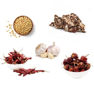 Base Spices Set Aptso Mart Coimbatore