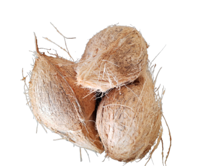 Coconut-AptsoMart-Online-Shopping-Store-Coimbatore