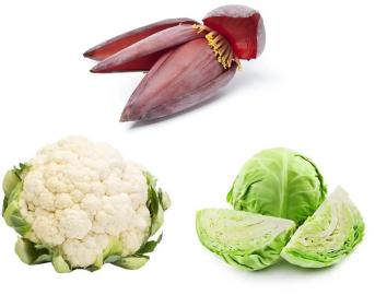 Flo Veggies Aptso Mart