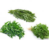 Greens set 2 keerai from Aptso Mart Online Grocery Shopping Store Coimbatore