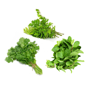 Greens set 3 keeraigal from Aptso Mart Online Grocery Shopping Store Coimbatore