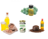 Grocery Cooking Oils From Aptso Mart Online Store Coimbatore