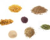 Ingre Spices Set Aptso Mart Coimbatore